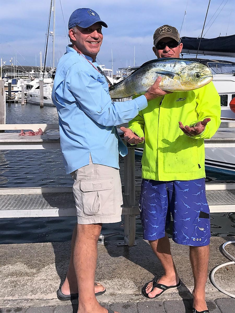 charter-fishing-west-palm-beach