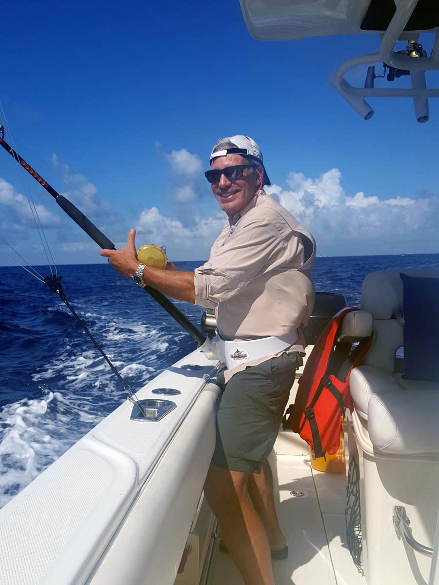 sport-fishing-ocean-ridge-gary-lachman