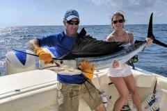 Palm Beach Sailfish