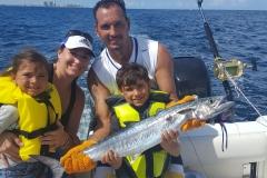 blue-devil-deep-sea-fishing-charters-florida