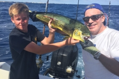 blue-devil-fishing-gary-lachman-with-client-oct2016