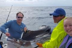 blue-devil-fishing-swordfish