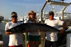 blue-devil-magassy-charter-fishing-florida