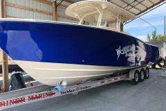 blue-devil-new-boat-on-trailer