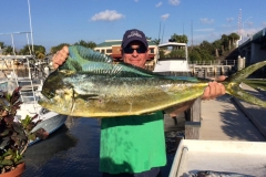 charter-fishing-juniper-florida