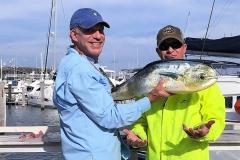 charter-fishing-west-palm-beach