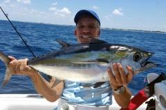 fishing-charters-boyston-florida-1200px