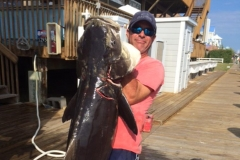 fishing-charters-delray-beach-florida