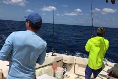 fishing-charters-ocean-ridge-april2017