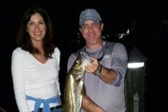 fishing-charters-oceanridge-florida-snook-fishing-steve-magassy