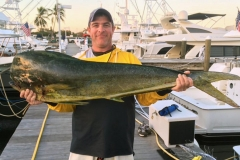 fishing-charters-west-palm-beach-florida