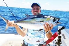 gary-lachman-charter-fishing-florida