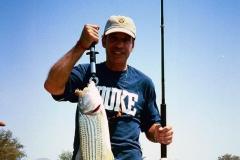 gary-lachman-zambezi-river-fishing-zambia-tigerfish