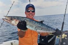 kingfish-fishing-boynton-inlet-december-2016