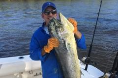 mahi-mahi-fishing-ocean-ridge-florida-feb2017