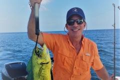 mahi-mahi-fishing-south-coast-florida-january