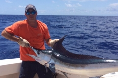 marlin-fishing-juniper-florida-matt-magassy-78lb