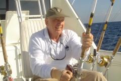 palm-beach-fishing-charters-blue-devil-customer-sailfish