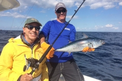 sport-fishing-delray-beach-florida