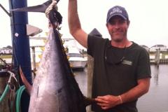 steve-magassy-blue-devil-sport-fishing-ocean-ridge-florida