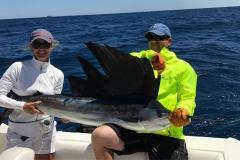 sailfishing-manalapan-florida-may132017