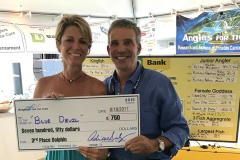 won-third-place-for-dolphin-anglers-for-the-cure
