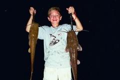 zambezi-river-fishing-barbel-catfish-tigerfish-2003