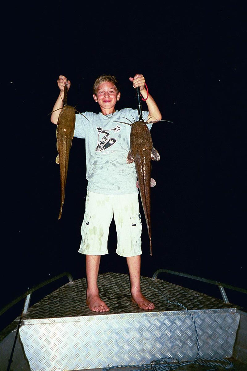 zambezi-river-fishing-barbel-catfish-tigerfish-2003