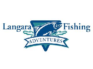 Langara Island Lodge