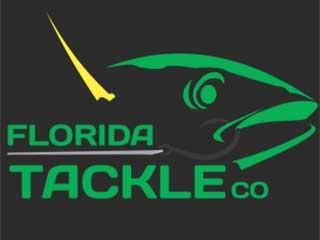 Florida Tackle Co.