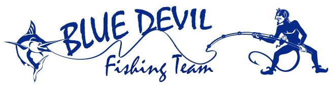 Blue Devil Sport Fishing Florida